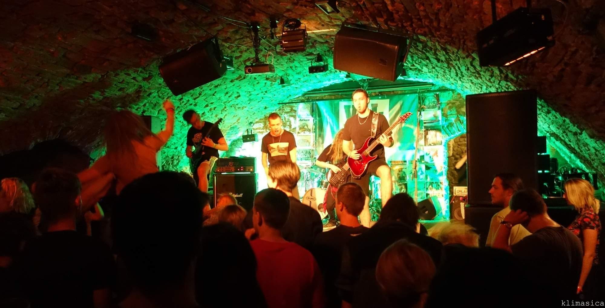 Live Valmez 2016