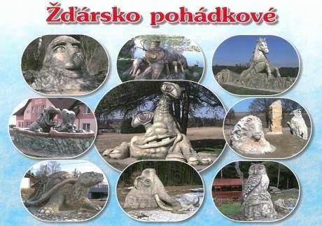 img22.rajce.idnes.cz/d2201/13/13455/13455633_12058900c547ef9fc37d18dbd5a729da/images/16-003--vydana-2010-1.jpg