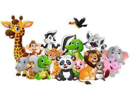 img22.rajce.idnes.cz/d2201/13/13455/13455633_12058900c547ef9fc37d18dbd5a729da/images/depositphotos_132503848-stock-illustration-cartoon-wild-animals-background1.jpg