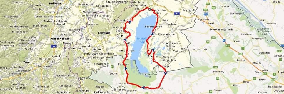img22.rajce.idnes.cz/d2201/13/13455/13455633_12058900c547ef9fc37d18dbd5a729da/images/mapa-re1.jpg