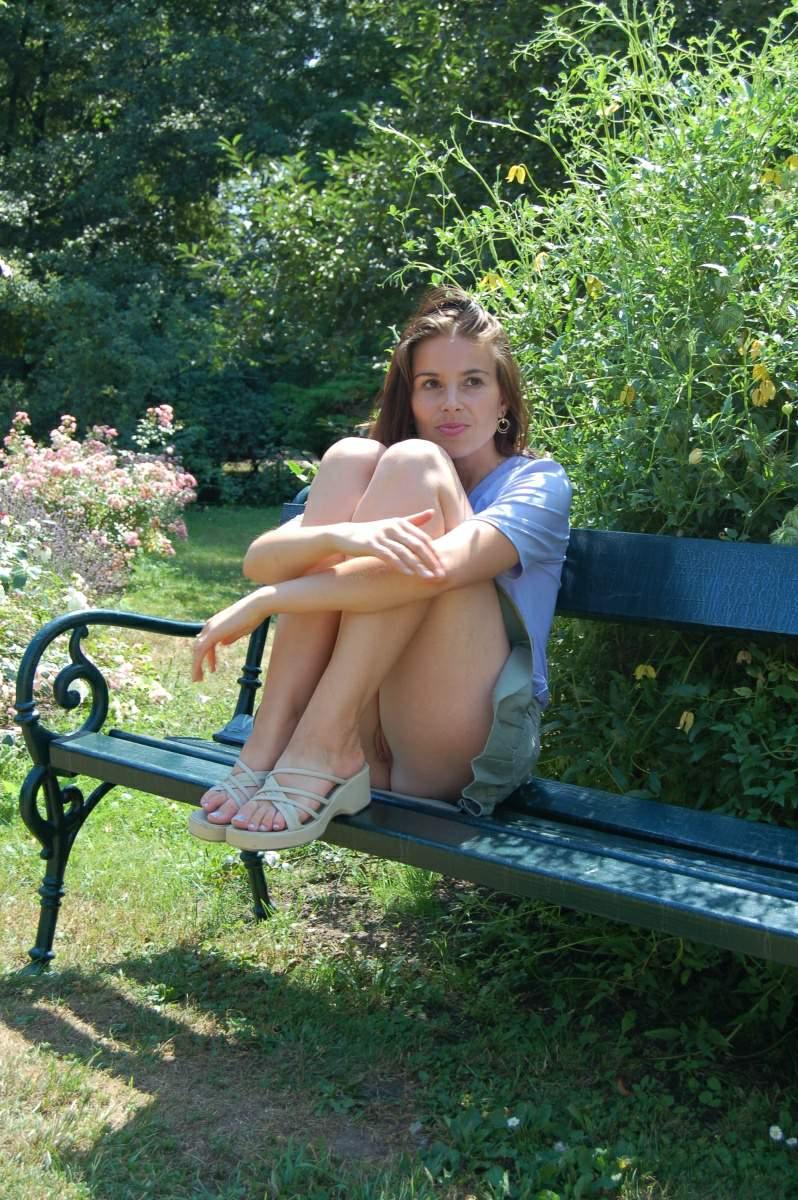 rajce.idnes.ru naked.1