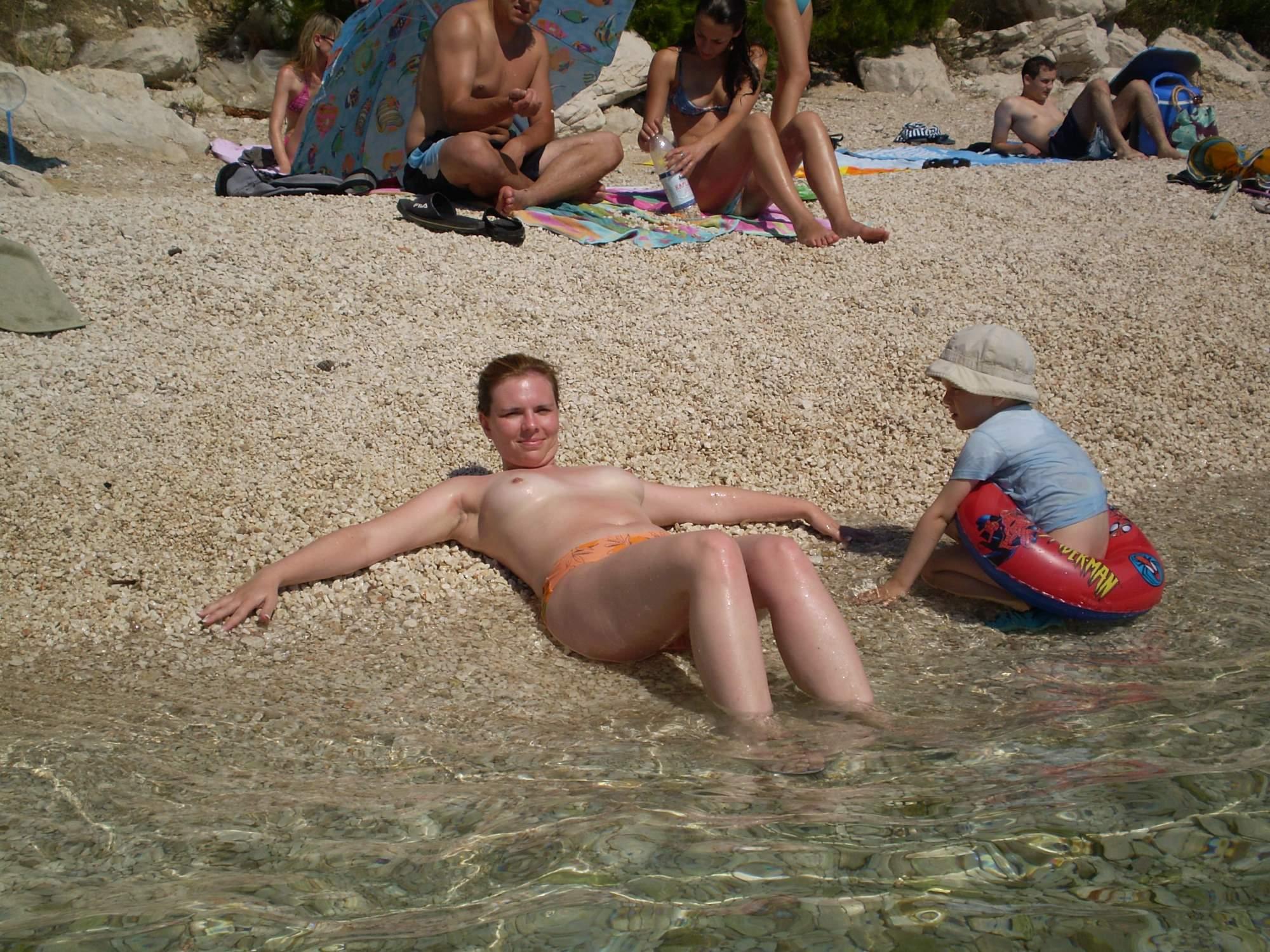 rajce naked butt rajce naked butt 1rajce.idnes. Chorvatsko naked Chorvatsko naked 1 rajce .idnes.