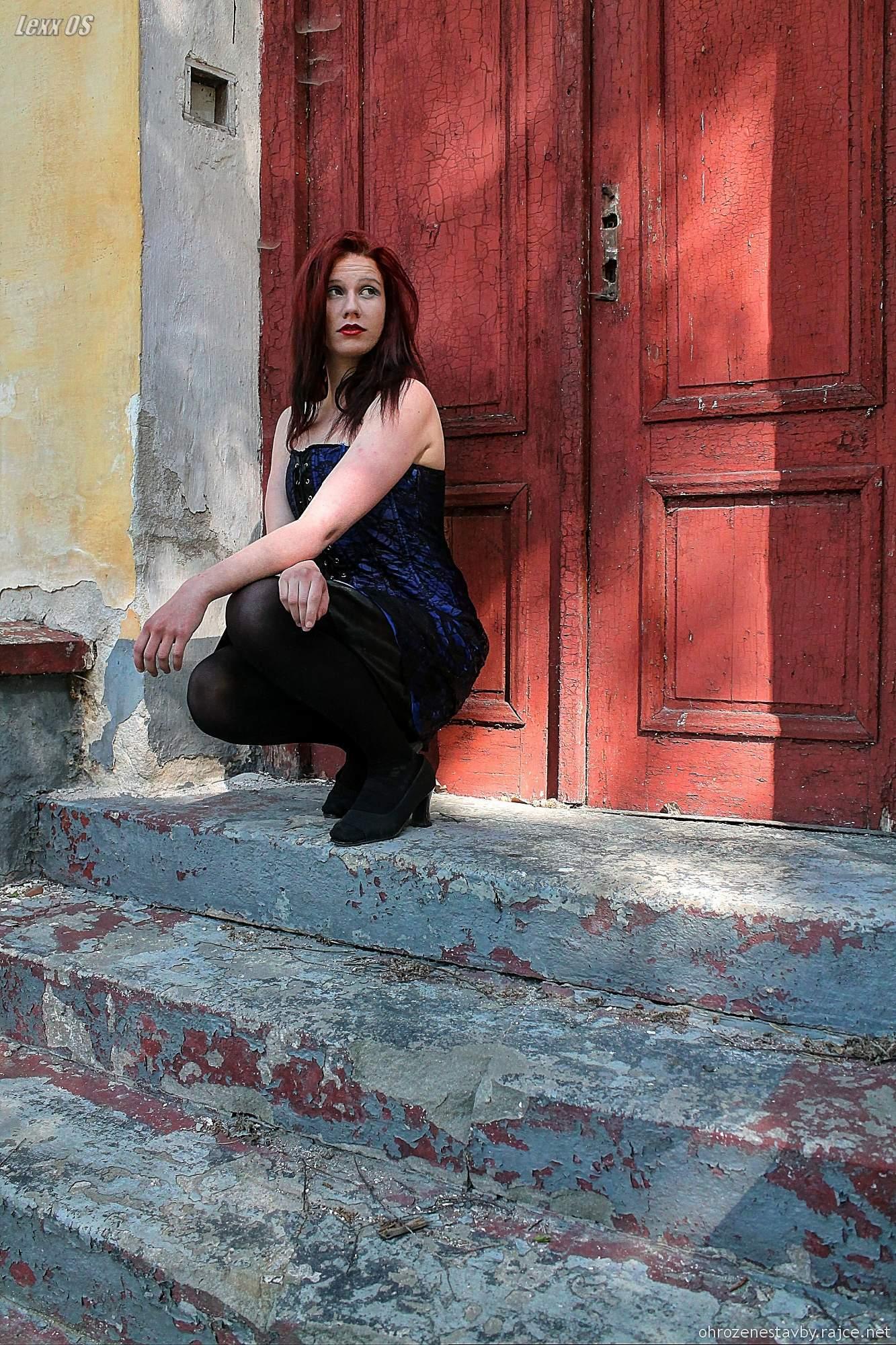site:rajce.idnes.cz naked wife
