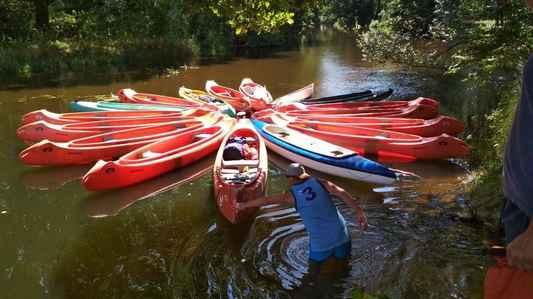 čo sa nedá povedať o zbytku flotily (fotopajc od Janky)