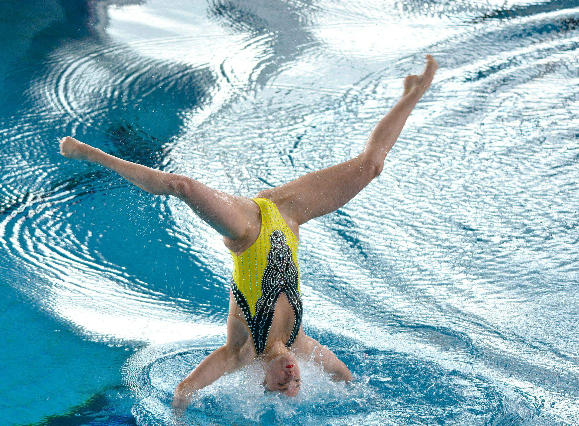 .rajce.idnes.cz children swim