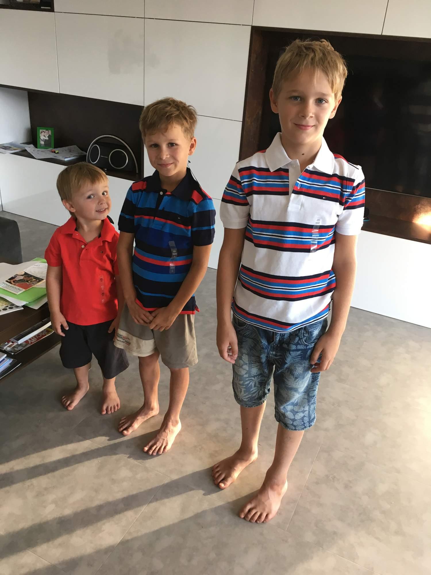 rajce.cz letogaydek.net boys