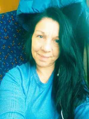 EviL1967 foto selfie 2017. - 26.11.17-received_1449027818500126.jpeg »*« * Fotka z Léta páně roků: 2017 * Fotografka: EviL1967 - E.L Eva.Lisková z LNL,náš vztah byl od Augusta (srpen)2017 do cca.,začátků ledna 2018. (Bývalka z LNL z Česka)Pěkná sexy a atraktivní žena ale žárlivá. (Fotky jsou z mého TJ81-WhatsAppu a Messengeru + screenshoty) #VeVlaku »*«  #ArchivFotoTamáš #EvaLiskova #Efička #EL #EviL67 #Efi #Lisková #EL1967 #EL67selfie »*« Sdílené z mých dat od Vodafonu dne 3.1.2021/Plzeň,S27