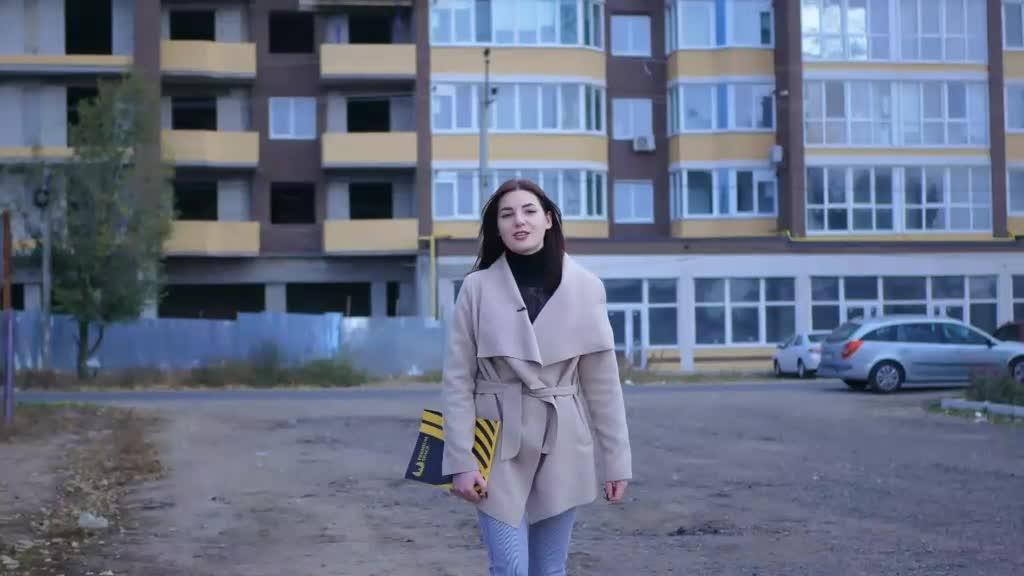 Nelly M a video Oděsa - 2 x Videa a 1 x foto Oděsa (Odessa)a 1 x kočka a pak 3 x fotky u moře, mi poslala Nelly.M,z Ukrajiny dne 30.4.2021 na můj WhatsApp. Plus videa z YouTube. Odessa je to moc pěkné místo. Díky. »*« #Oděsa #Odessa #Ukrajina #moře #fotkyodNelly #NellyMfoto #kočka #cat »*«  SDÍLENÉ Z MÝCH dat od Vodafonu v mobilu dne: 30.4.2021/4 ka tramvaj v MHD