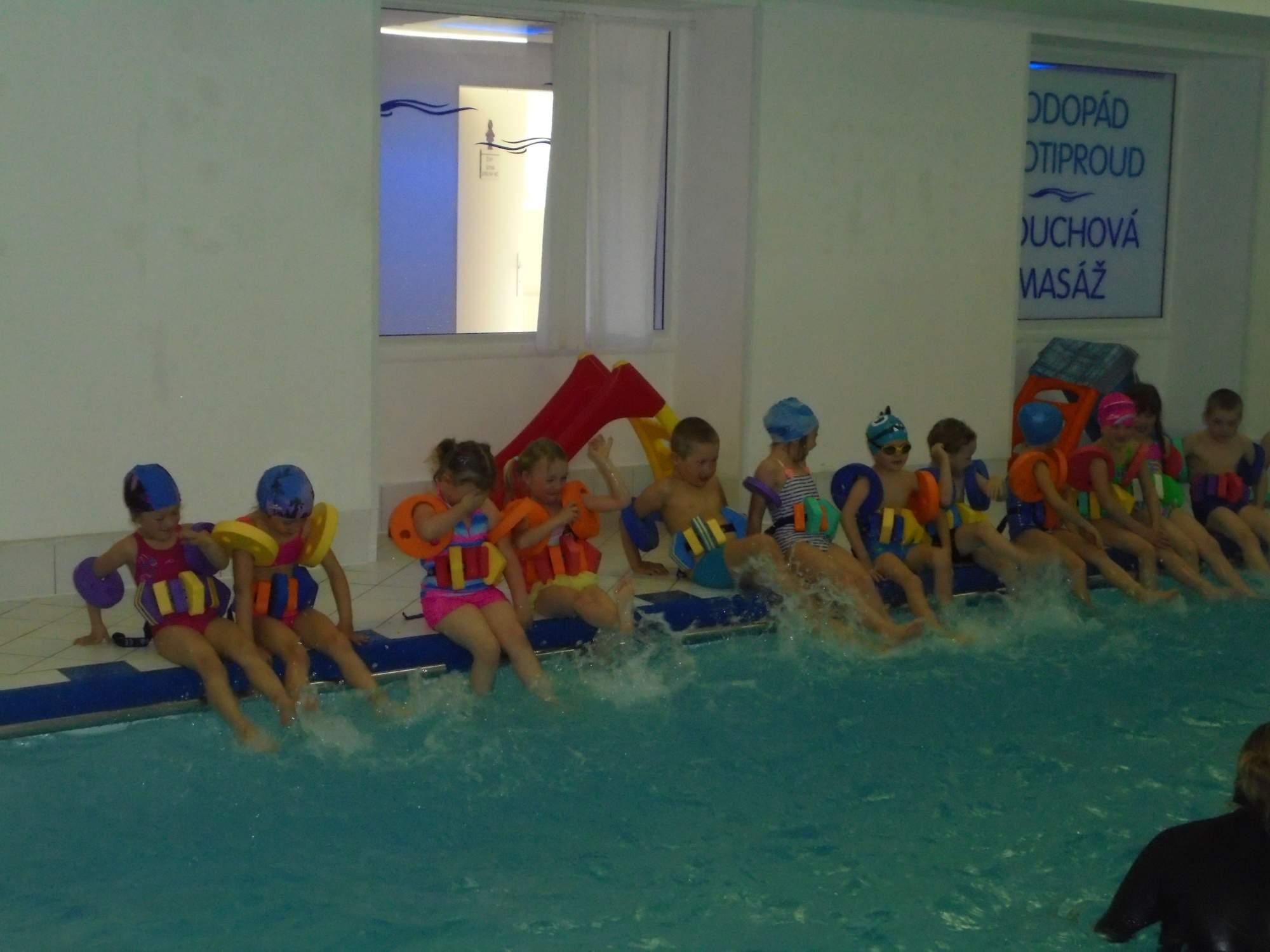 Rajce idnes cz Swim Girl Bing images